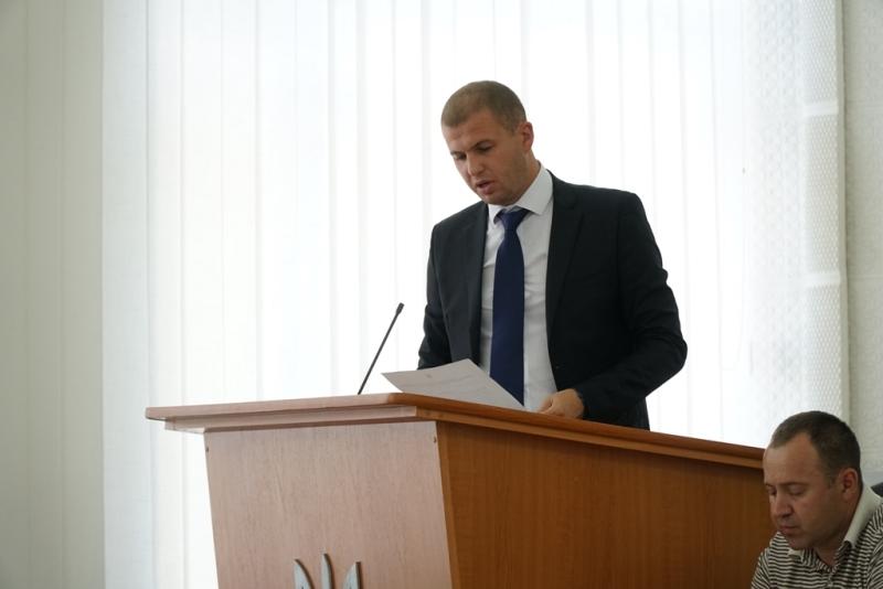Депутати Ужгородської районної ради забезпечили учнів району безкоштовним харчуванням. ФОТО, ВІДЕО