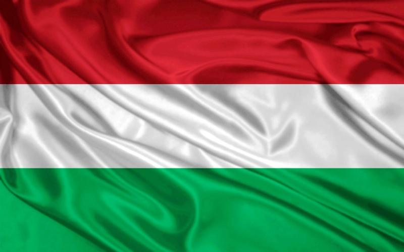 kartinki24_ru_country_flags_177