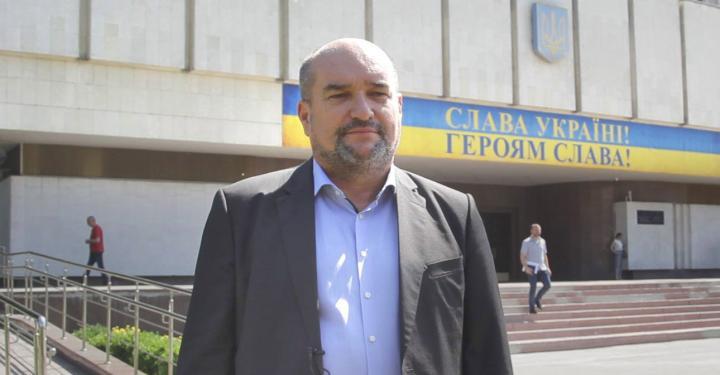 730d890631115d Кандидатів від «Партії угорців України» зареєстрували у ЦВК